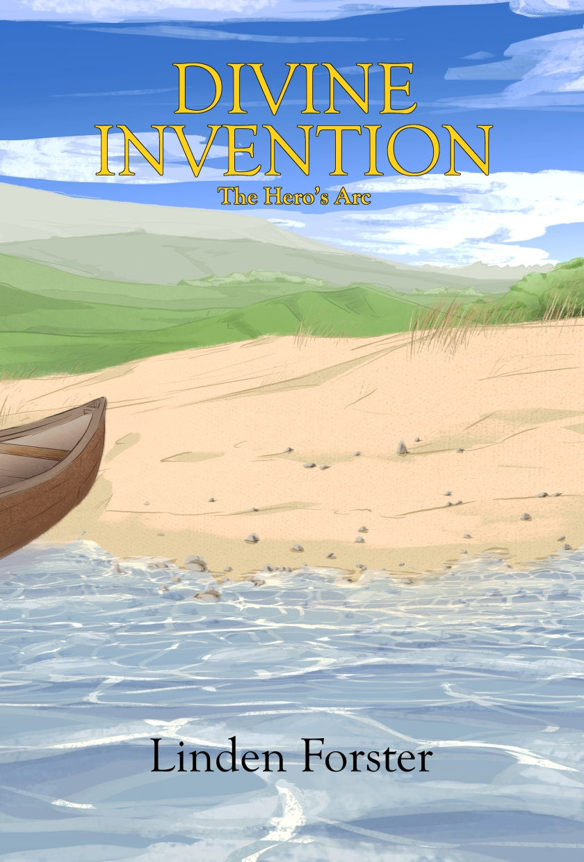 Book_cover final